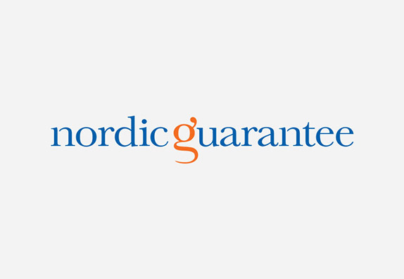 Nordic Guarantee og UNOMA innleder samarbeid