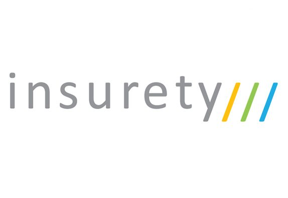 Insurety International Surety Alliance